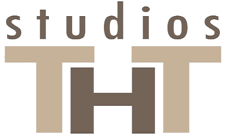THT Studios, web design, software, erp